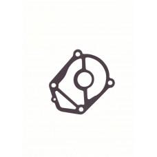 DT115 DT140 Прокладка помпы Артикул s176  17472-94510