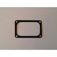 Прокладка крышки Suzuki 11238-36E01 Арт. S78