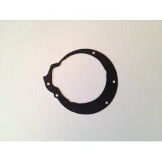 Прокладка крышки Suzuki 11491-49200 Арт. S97