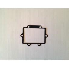 Прокладка лепесткового Suzuki 13156-37E10 Арт. S99