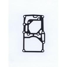 Прокладка под мотоголовку  Tohatsu Mercury АРТИКУЛ  vo1 3B2-01303-0