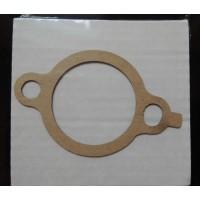 Прокладка цепи грм Yamaha 2D1-12213-00-00 Арт. Y45