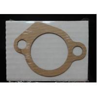 Прокладка цепи грм Yamaha 3D8-11195-00 Арт. Y43