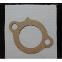 Прокладка цепи грм Yamaha 5JW-12213-00-00 Арт. Y47