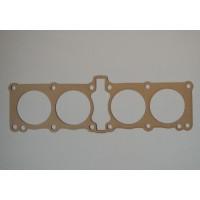 Прокладка цилиндры Yamaha 4AM-11351-00-00 арт. Y62