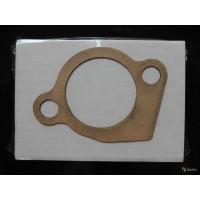 Прокладка цепи грм Yamaha 2C0-12213-00-00 Арт. Y48