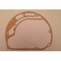 Прокладка сцепления Yamaha 4BR-15461-00 Арт. Y77
