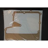 Прокладка поддона Yamaha 5EB-13414-00 Арт. Y14