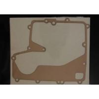 Прокладка поддона Yamaha 2C0-13414-01 Арт. Y28