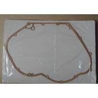 Прокладка сцепления Yamaha 3D8-15461-00 Арт. Y17
