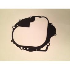 Прокладка крышки Yamaha 4bd-15463-01 арт. Y104
