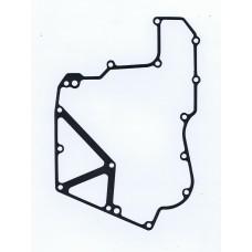 Прокладка левой крышки редуктора Yamaha Арт. Y111 1D7-17933-00