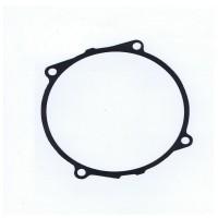 Прокладка крышки масленного насоса Yamaha арт. Y127 4BB-15456-00