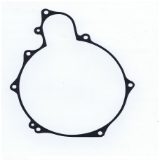 Прокладка крышки сцепления малой Yamaha арт. Y128 3SP-15463-11