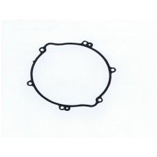Прокладка малая Yamaha 4JY-15463-01 арт. Y135