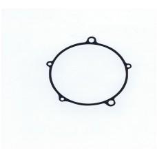 Прокладка малая Yamaha 3JD-15463-10-00, арт. Y137