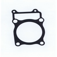 Прокладка цилиндра Yamaha 4GY-11351-00 арт. Y140