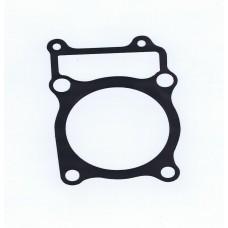 Прокладка цилиндра Yamaha 4GY-11351-00 ар Y140