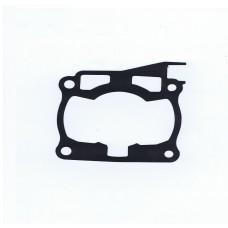 Прокладка под цилиндр Yamaha 5DH-11351-01, арт. Y143