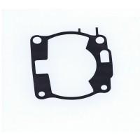 Прокладка под цилиндр Yamaha 2VM-11351-10, арт. Y145