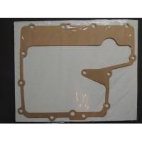 Прокладка поддона Yamaha 5VX-13414-01-00 Арт. Y15