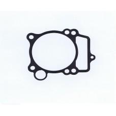 Прокладка под цилиндр Yamaha 5NL-11351-00 арт. Y154
