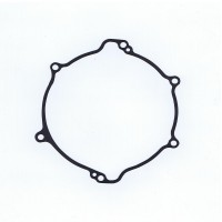 Прокладка крышки Yamaha 1C3-15463-00 арт. Y157