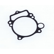 Прокладка крышки Yamaha 5BE-11351-00 арт. Y158