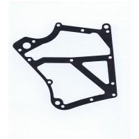 Прокладка крышки Yamaha 5PX-17932-02-00 Арт. Y160