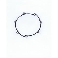 Прокладка малой крышки сцепления 5TA-15453-00-00