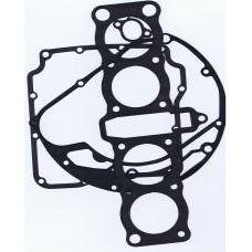 Комплект прокладок на Yamaha XJR400 артикул Y177