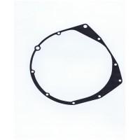 Прокладка крышки сцепления Yamaha 4KM-15461-00 АРТ Y181