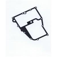 Прокладка верхней крышки двс Yamaha 5PS-15463-02 АРТ Y185