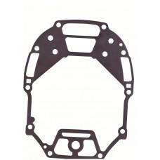 Прокладка Yamaha 6S1-41136-01 арт. y221 6S1-41136-01