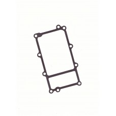 Прокладка под крышку блока лодочного мотора АРТ. Y228 11219-95J01