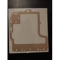 Прокладка поддона на Yamaha 4TV-13414-00 Арт. Y29
