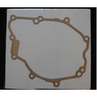 Прокладка крышки генератора Yamaha  5VX-15451-01-00  Артикул: Y41