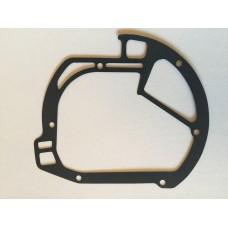Прокладка внутренней крышки сцеп. Yamaha Арт. Y58