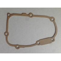 Прокладка крышки маслонасоса  Yamaha  20S-15456-00-00  Артикул: Y68