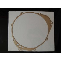 Прокладка сцепления Yamaha 5PW-15461-00 Арт. Y08