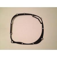 Прокладка крышки сцепления на мотоцикл Yamaha Арт. Y88  5wm-15461-02 \ 4CR-15461-00-00