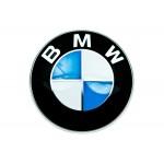 Прокладки для мотоциклов  BMW (3)