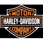 Прокладки для мотоциклов   Harley davidson (22)