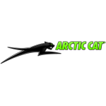 Прокладки ATV Квадроциклов  Arctic Cat (2)