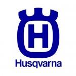 Прокладки для мотоциклов Husqvarna (1)