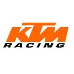 Прокладки для мотоциклов  KTM (11)