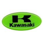 Прокладки для мотоциклов  Kawasaki (99)