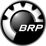 Прокладки для ATV Квадроциклов   BRP  (Bombardier) (10)