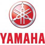 Прокладки для мотоциклов  Yamaha (184)