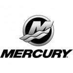 Прокладки для водной техники MERCURY  (2)